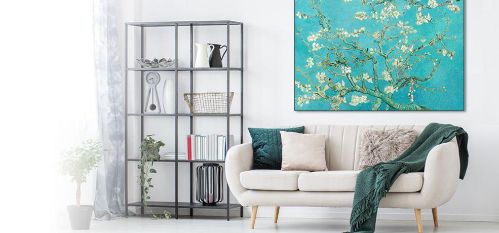 de-mooiste-wanddecoratie-met-een-xl-wall-art