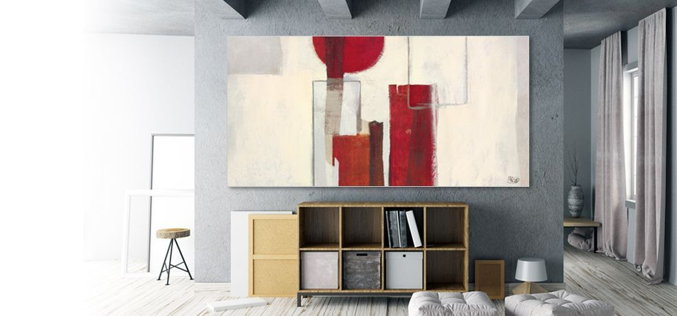 ook-met-abstracte-vormgeving-een-genot-in-huis